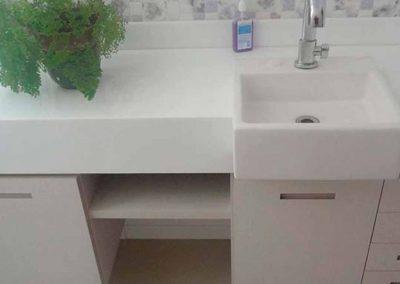 armarinho-banheiro11