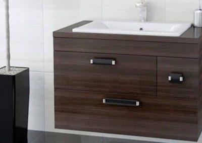 armarinho-banheiro5