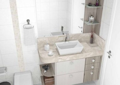 armarinho-banheiro8