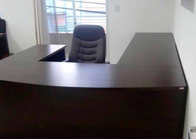 balcao-escritorio3
