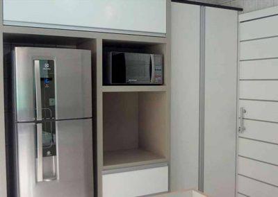 cozinha19