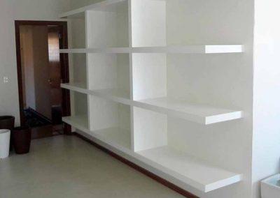 estante3