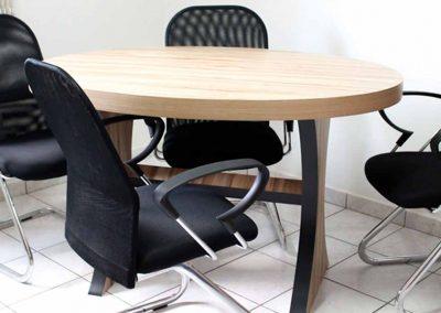 mesa-redonda-escritorio